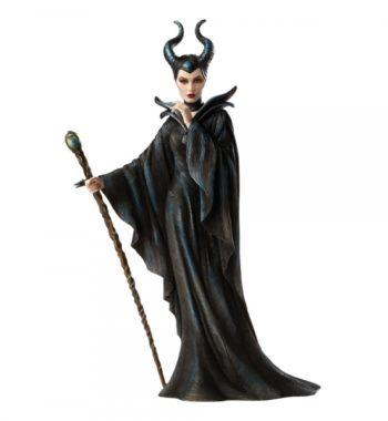 Élőszereplős Gonosz Figura