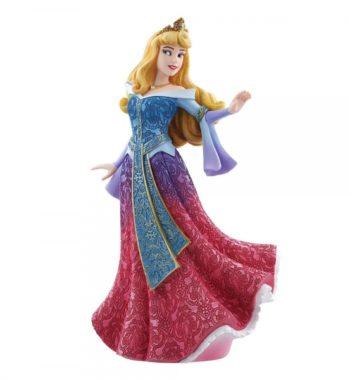 Aurora Figura