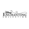 Disney Enchanting Collection