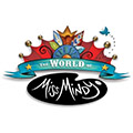 Disney Miss Mindy