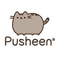 Pusheen - Cicás cuccok