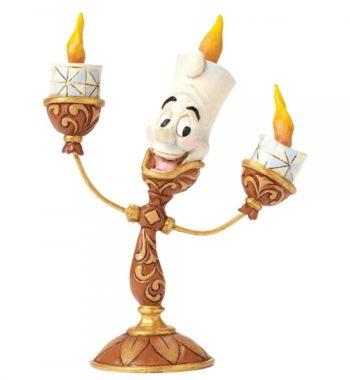 Ooh La La (Lumiere Figura)