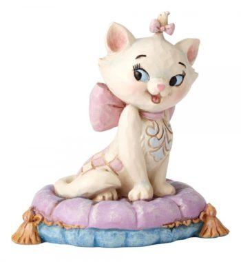 Marie Mini Figura
