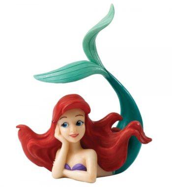 Eredeti Disney webáruház - A Lány