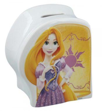 Eredeti Disney webáruház - Az Elveszett Hercegnő (Rapunzel Persely)