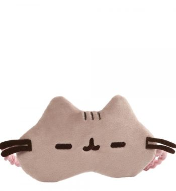 Pusheen bolt - Pusheen Alvó Maszk