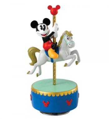 Eredeti Disney webáruház - Gyere A Vásárba (Mickey Egér Körhinta Musical)
