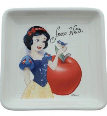 Eredeti Disney webáruház - A Kívánság Almája (Hófehérke Ékszeres Tálca)