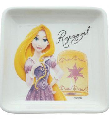 Eredeti Disney webáruház - Fények az Égen (Rapunzel Ékszeres Tálca)