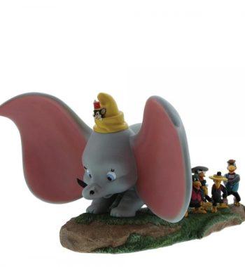 Eredeti Disney webáruház - Felszállás (Dumbó