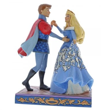 A Pillanat Hevében (Aurora & Herceg Figura)