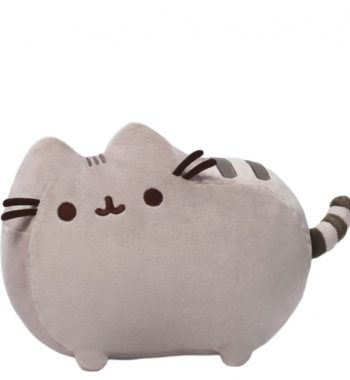 Pusheen bolt - Pusheen Közepes
