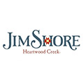Heartwood-Creek-by-Jim-Shore
