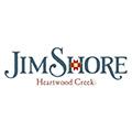 Heartwood-Creek-by-Jim-Shore