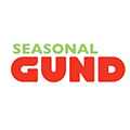 Gund Seasonal