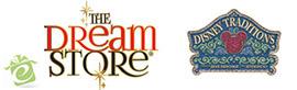 Disney Játék webáruház – Dream Store