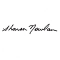 The Sharon Nowlan Collection