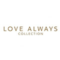 Love Always Collection