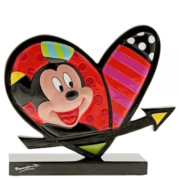 07e10469ef Mickey és Minnie Egér szív szimbólum - Disney Játék webáruház ...