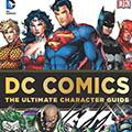 DC Comics ajándékok